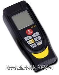 美国100米测距仪|手持激光测距仪/激光测距仪 Stanley TLM210