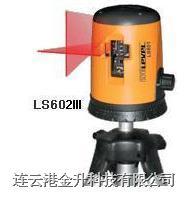 激光标线仪|投线仪