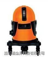 激光标线仪|莱赛标线仪 LS605JR-LS605JRII