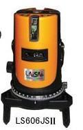 莱赛标线仪|激光标线仪 LS606JS-5 LS606JS-10