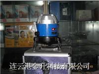 同创激光标线仪|一横两竖3线标线仪 TCL-210