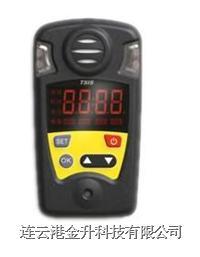 可燃性气体检测报警仪|气体易胜博注册