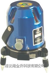 激光标线仪|水平仪 EK-288P