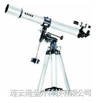 BOSMA博冠天文望远镜70900/望远镜 70900