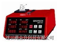 汽车尾气分析仪QRO-401|气体分析仪 QRO 401