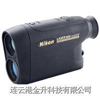 日本尼康激光测距仪|日本尼康激光测距望远镜LASER 800 LASER 800