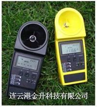 超声波线缆测高仪 同时测量6根电线电力线测高仪6000E