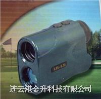 性价比高的激光测距望远镜 测距望远镜可以测距600米