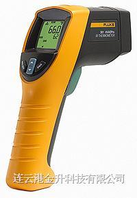 美国福禄克FLUKE561红外测温仪|美国福禄克万用表561
