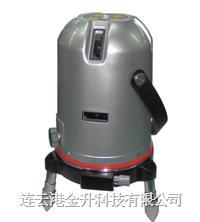 FUKUDA 福田 EK-838P激光标线仪|EK-838P激光投线仪 墨线仪 EK838P