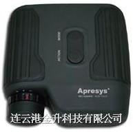 APRESYS PRO2000SPD测距望远镜|美国普力塞斯 PRO2000SPD测距测速仪代理 PRO2000SPD