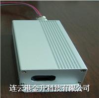 激光测距传感器|激光测距仪DHT-200
