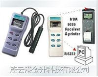 台湾衡欣AZ8403 溶氧仪|AZ-8403氧气分析仪|连云港氧气分析仪 AZ8403