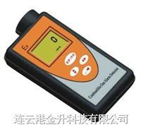 EM-20/N2O氧化氮易胜博注册|便携式二氧化氮气易胜博注册|连云港气体易胜博注册 N20