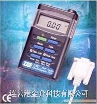 台湾泰仕TES1390电磁场测试器(高斯计)|连云港高压磁场辐射易胜博注册 TES1390