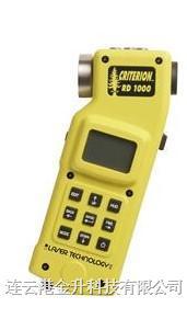 激光测树器快特能™ RD 1000|激光测树仪行货优供 RD1000