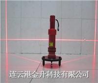 新款三线激光标线仪|带充电的激光水平仪 LPT-020
