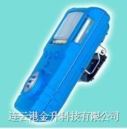 便携式臭氧O3气体易胜博注册GC210|防爆合格证的气体易胜博注册 GC210