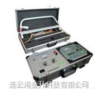 专业仪器GY-2132电缆寻迹及故障定位仪|连云港金升科技 GY-2132