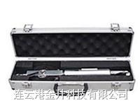 正品JSS30A型数显隧道收敛仪|连云港隧道收敛仪 JSS30A