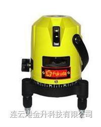 优供福田3线1点激光水平仪/标线仪/红外线水平仪/Ek-256P  EK-256P