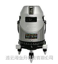 新品韩国新坤(SINCON)激光标线仪SL-443P 8线|代替已经停产的韩国新坤(SINCON)激光标线仪SL-441 8线 SL-443P