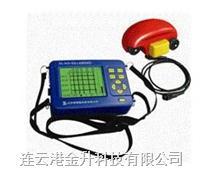 **ZBL-R630 混凝土钢筋易胜博注册 保护层厚度测试仪 智博联钢筋扫描仪*大测到180mm R630