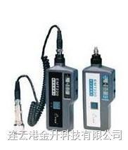 连云港促销EMT220系列袖珍式测振仪|北京伊麦特测振仪 袖珍式测振仪EMT220AN袖珍式测振仪EMT-220AN EMT220系列 EMT220AN
