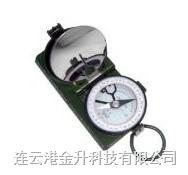 **哈光DQL-4 五一式指南针 军用指北针 地质罗盘仪|连云港供应 DQL-4