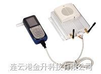 砖利产品呼气式酒精锁BrACAudit LOCK-I|酒后防止酒驾监控仪|连云港供应