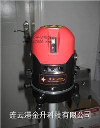 批发新款宏达三线激光标线仪|激光水平仪|激光墨线仪 HD-130 H-130