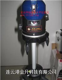 批发新款宏达两线激光标线仪|激光水平仪|激光墨线仪 H-120