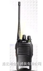 新款大外观通话质量好的手持对讲机JS680|连云港对讲机批发与S528 8S相互通话 JS680