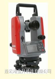 进口经纬仪日本宾得Pentax电子经纬仪ETH332 |进口经纬仪