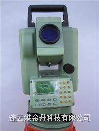 行货正品新款苏州一光/苏光/苏一光全站仪 RTS632DL稳定型全站仪 激光对点代替老款RTS632B RTS632DL