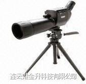 正品行货美国博士能BUSHNELL数码拍照望远镜|连云港博士能变倍拍照数码望远镜11-1545 11-1545