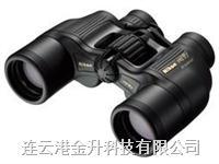 行货正品日本尼康NIKON双筒望远镜 阅野系列8x40 CF / 10x40 CF / 7x50 CF / 10x50 CF / 12x50 CF /  7x35 CF /8x40 CF / 10x40 CF / 7x50 CF / 10x50 CF /