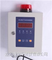 正品八环BG80单点壁挂一氧化碳检测变送器|固定式CO气体易胜博注册 BG80 一氧化碳