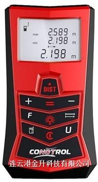 俄罗斯CONDTROL激光测距仪L6|国产激光测距仪高精度质保一年  L6