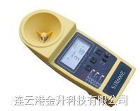 澳洲新仪器新品超声波线缆测高仪SIR600E|可同时测量6根线的线缆测高仪 SIR600E