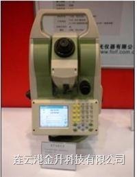 **行货苏光全站仪RTS-312R5L|500米免棱镜苏一光全站仪 RTS-312R5L
