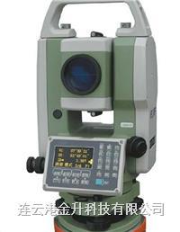 连云港金升苏州一光全站仪RTS112R/全站仪 RTS112R