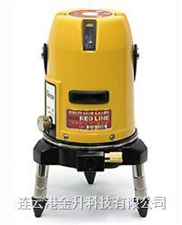 韩国Sincon新坤五线激光水平仪red line|代替老款Sincon SL-150