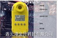 **带煤安证防爆证等氧气气体易胜博注册CYH25|氧气含量分析仪矿用 CYH25