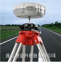 工程用RTK华测X90 GNSS|动静态GPS|连云港RTK测量GPS代替全站仪支持双星兼容北斗星免费上门培训质保两年