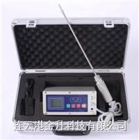 正品八环BX80三合一泵吸式气体易胜博注册检测CO一氧化碳CO2二氧化O2氧气复合气体分析仪 BX80 CO CO2 O2