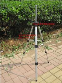 正品激光标线仪三角支架带包|水平仪三脚架专业品质配套莱赛水平仪 1.2米