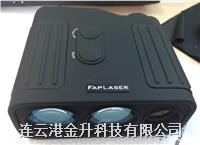新品易胜博FAPLASER激光测距仪RCL1500望远镜FAPLASER激光测距仪|外贸产品1500米 FAPLASER
