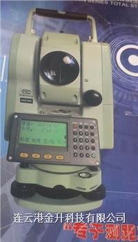 品牌大地全站仪DTM-100N系列|优良编码双补偿
