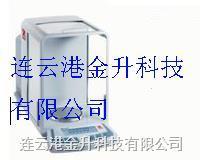 正品灰密仪SDY897、灰密测试仪、绝缘子灰密测试仪、灰密测试仪 SDY897
